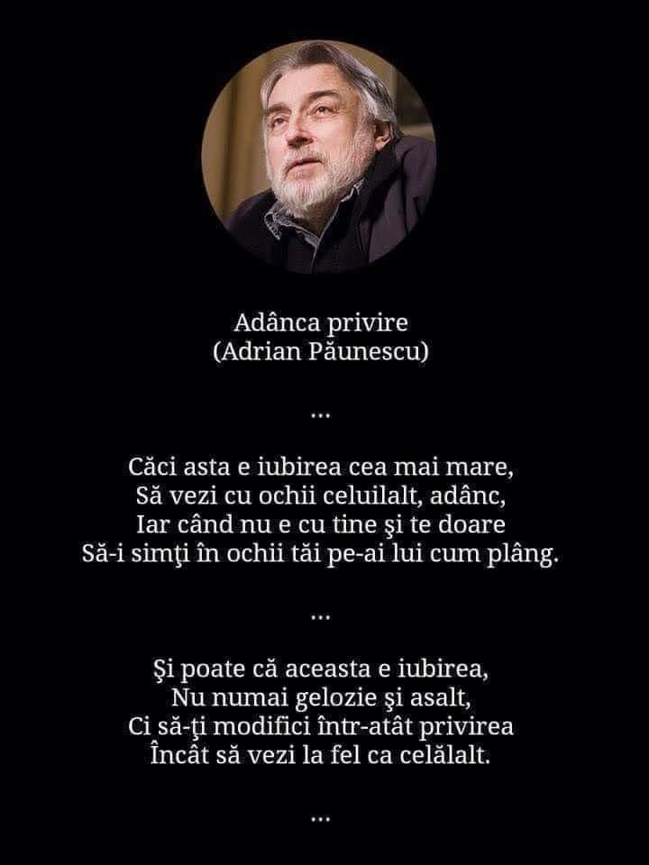 poezii despre penis