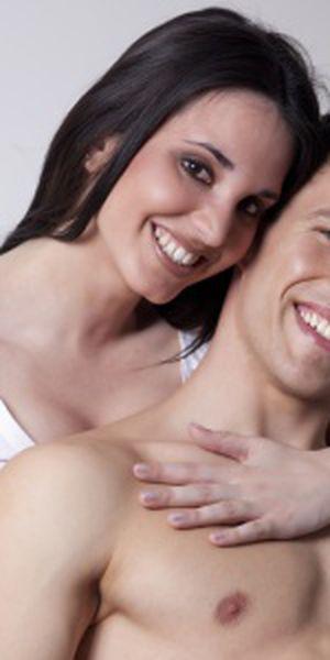 Sexul oral se invata! In 17 pasi simpli