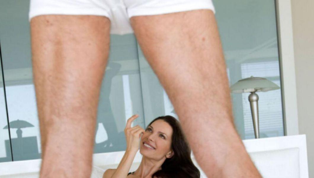 erecție scăzută la bărbați prostata reduce erectia