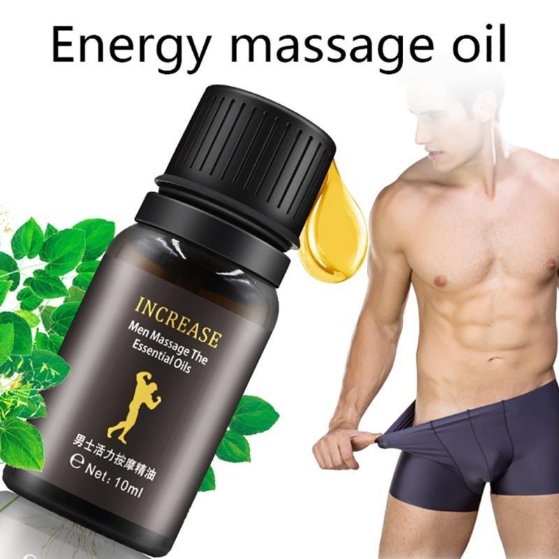 mărește masajul penisului erecția depinde de ce