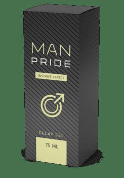 Erozon Max pentru erectii puternice