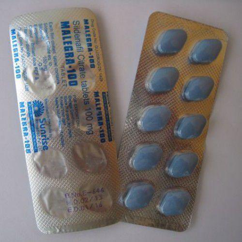 Tadarise ( se utilizeaza pentru tratarea barbatilor cu disfunctie erectila)