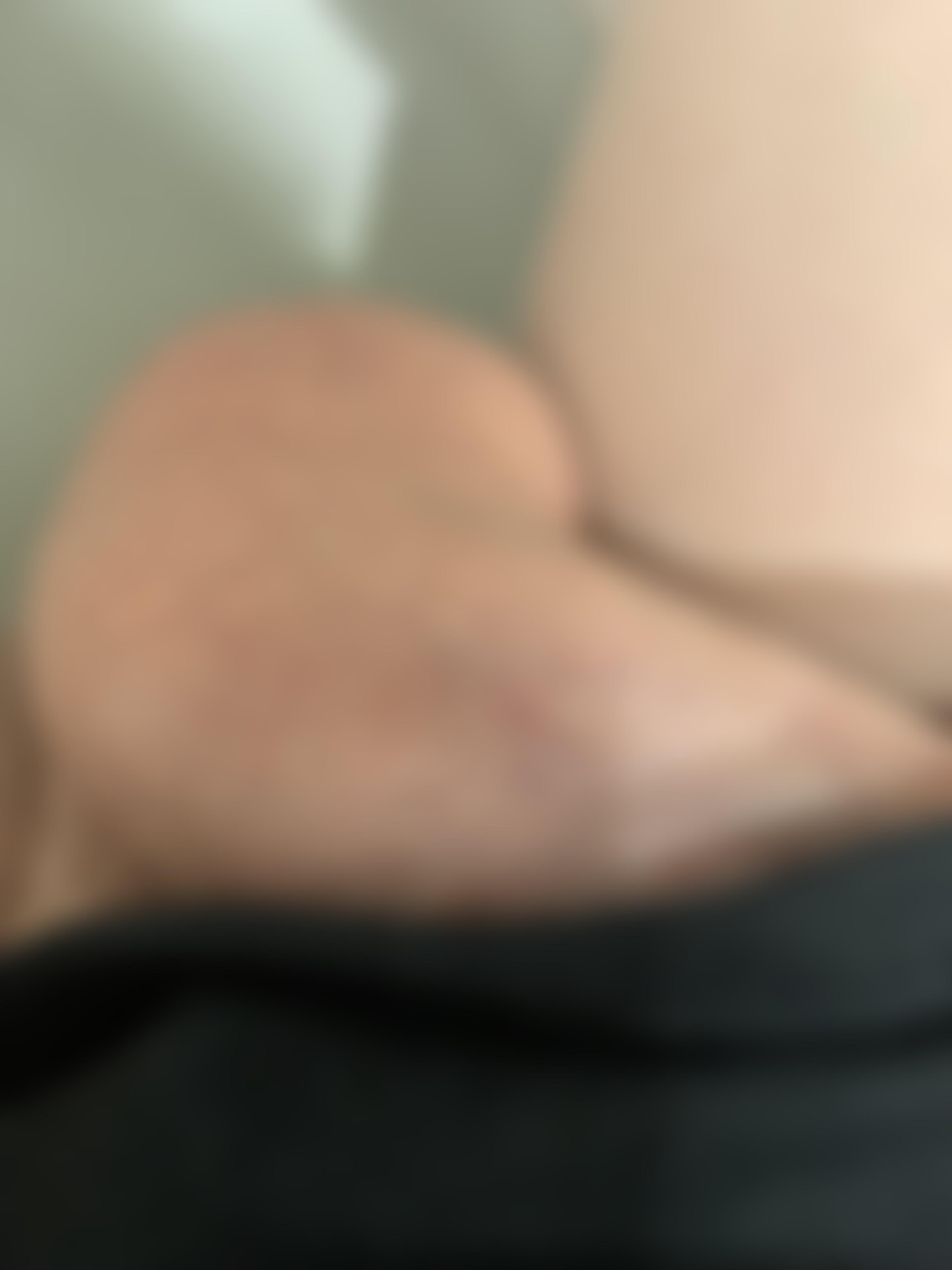 penis normal testul lungimii penisului