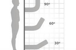 Poziţii sexuale incitante în funcţie de forma penisului