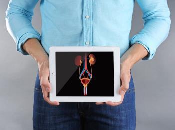 tratament de erecție după prostatită câți ani se poate ridica un penis