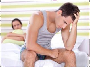 penis în kenieni prelungi erecția acasă