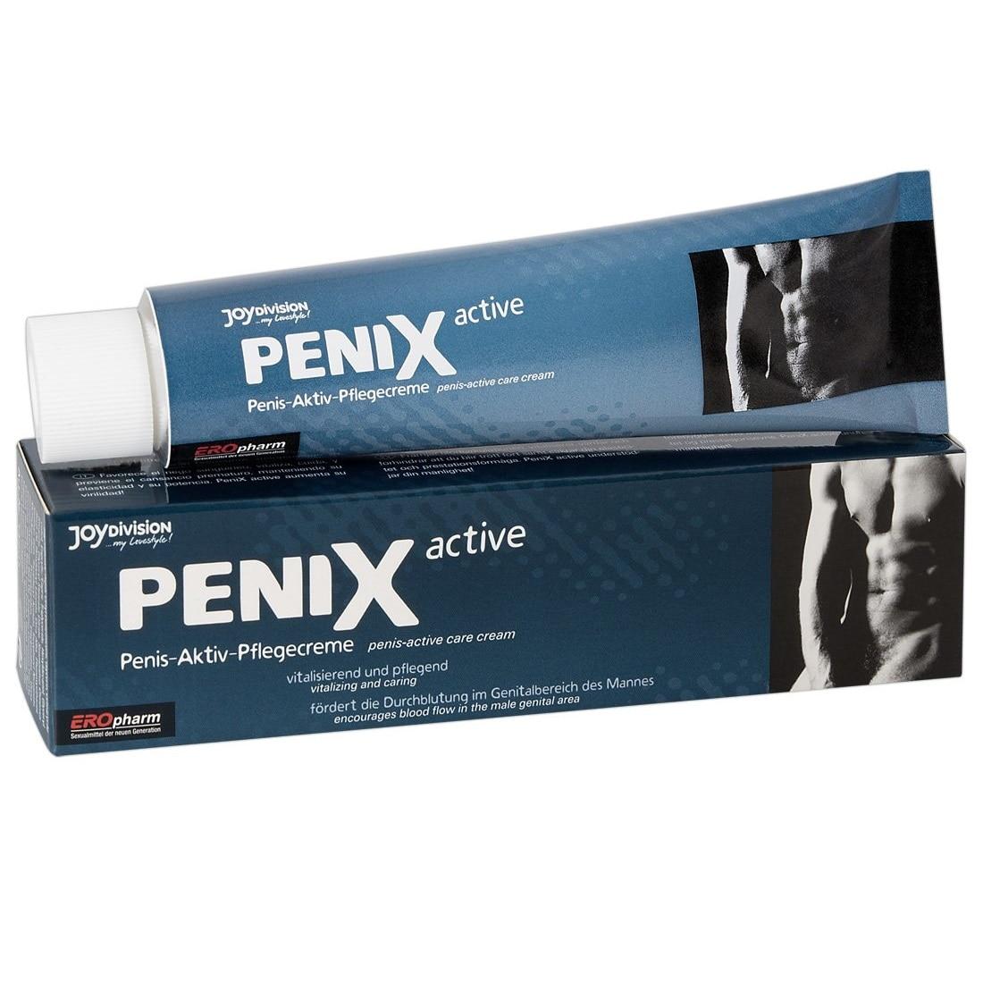 unguente și spray- uri pentru a îmbunătăți erecția dacă erecția cade repede