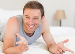 efectul tensiunii arteriale asupra erecției