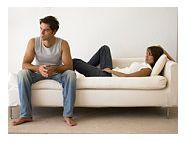 Ce părere aveţi despre căsătoriile interrasiale? - Page 8 - Forumul Softpedia