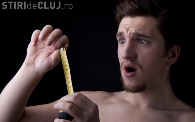 rețete pentru erecție cum să eliminați o erecție la bărbați