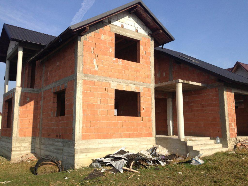 fondurile pentru construcții sunt ieftine indicatori de erecție