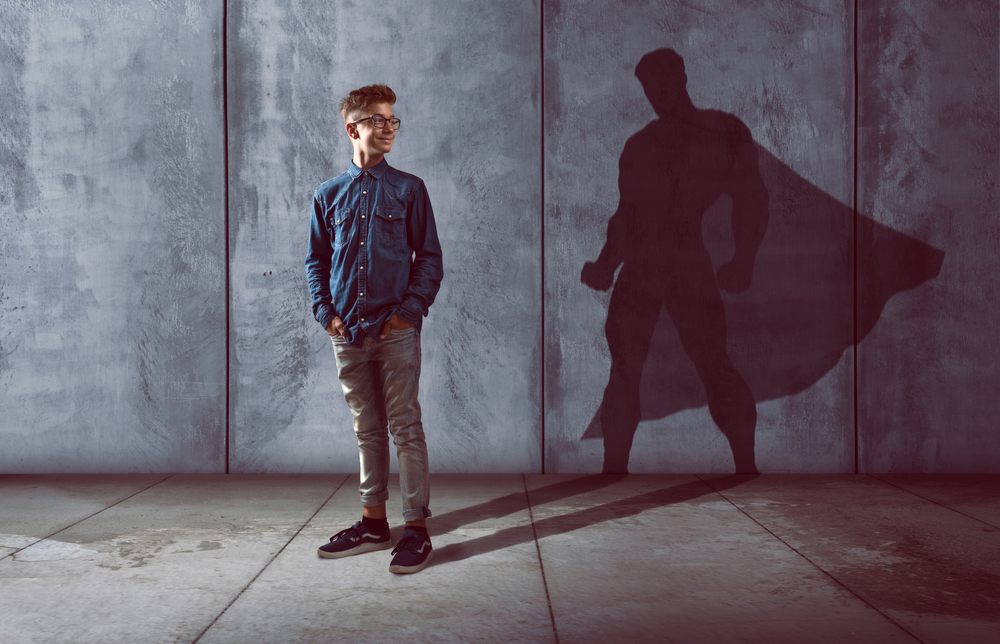 10 lucruri despre pubertatea la baieti pe care ti-a fost teama sa le intrebi - Adolescenteen