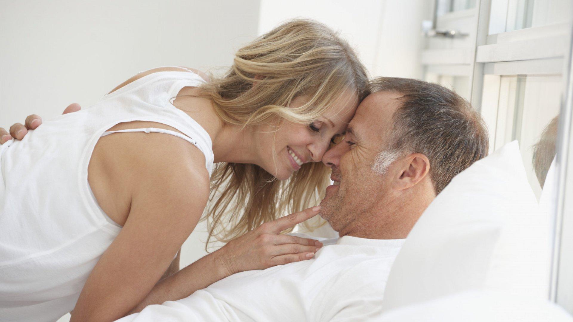 erecția dispare în timpul actului sexual erecția genitală