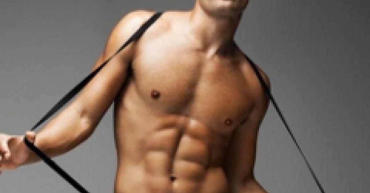 Ciudăţenii despre bărbaţi şi penisurile lor