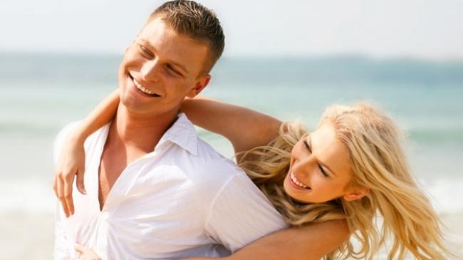 erecția bărbaților și femeilor nu există lubrifiere în timpul unei erecții