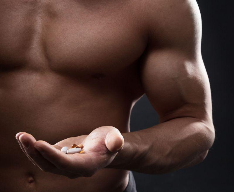 aceste produse îmbunătățesc erecția prevenirea problemelor de erectie