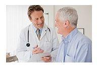 pe care medic trebuie să îl contactați cu o erecție rapidă