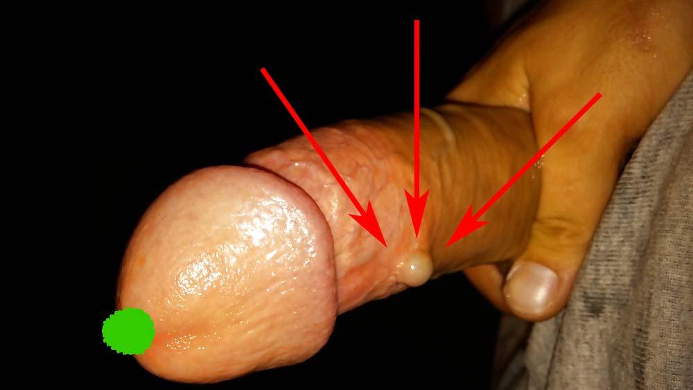 10 lucruri despre dimensiunea penisului pe glob
