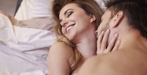 Cum să îţi îmbunătăţeşti viaţa sexuală: sport tips&tricks – Miscarea face bine | by Telekom Sport