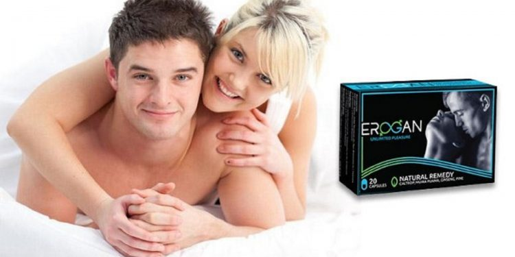 Disfunctia erectila | formatie-de-nunta-coral2.ro
