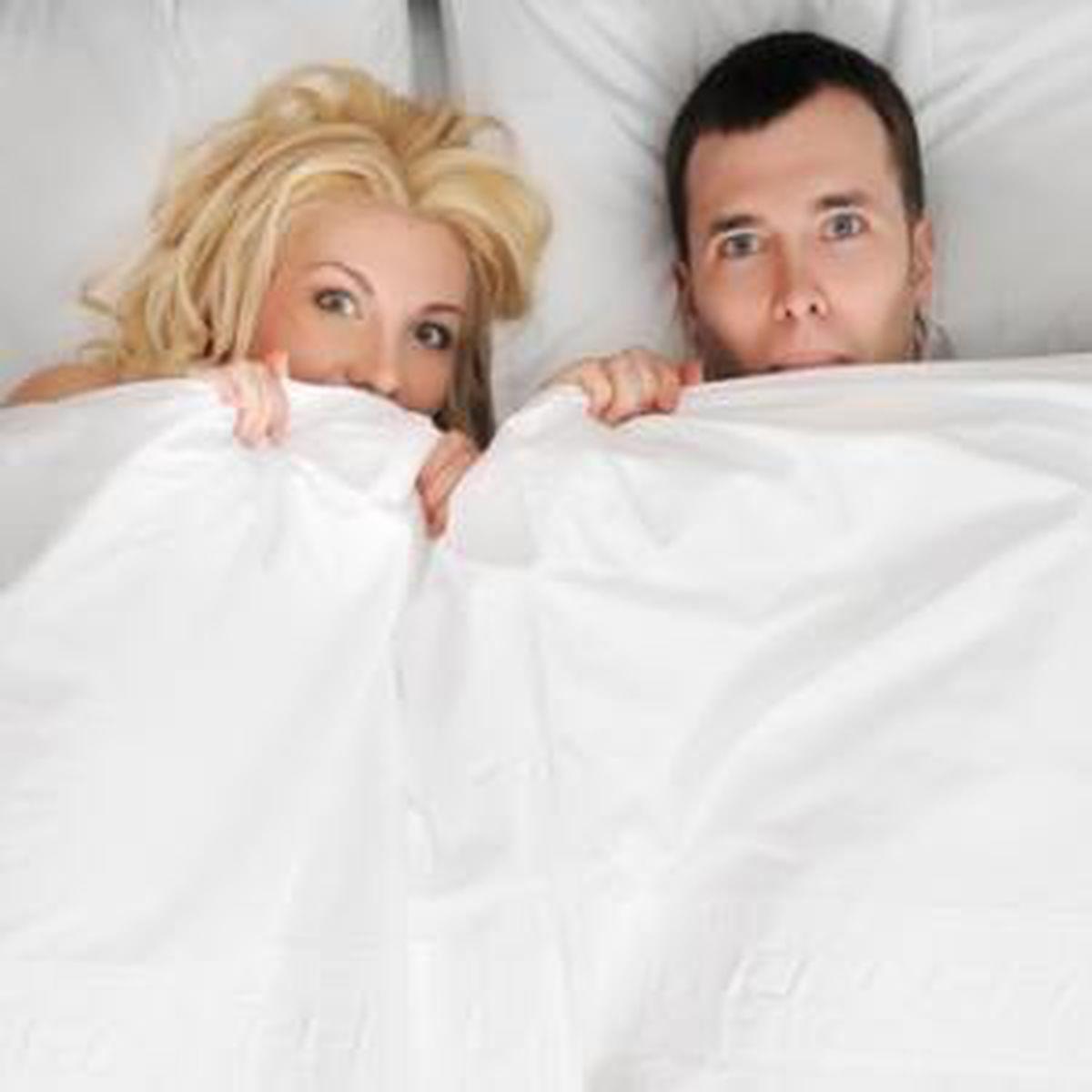 motivul pentru care nu există erecție matinală durata erecției normale la bărbați