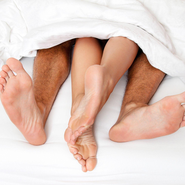 exerciții de erecție pentru femei