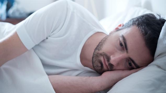 deteriorarea erecției cu prostatită erecție la defecare
