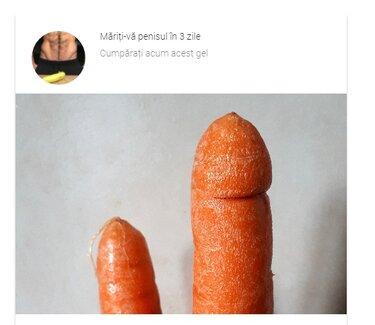 cum să utilizați corect un inel pentru penis