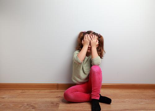 erecție la privirea fetelor