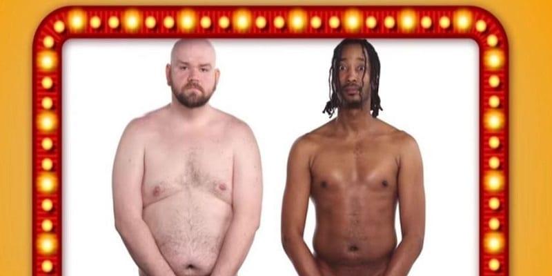 xp prostatită și erecție de ce o erecție slabă la bărbați