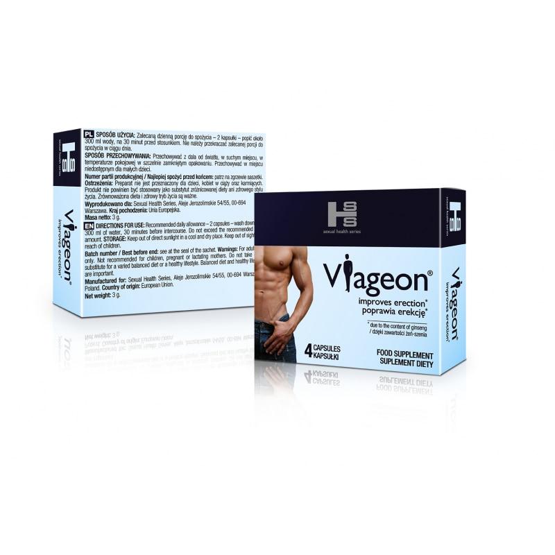 De ce apeleaza si tinerii la Viagra?