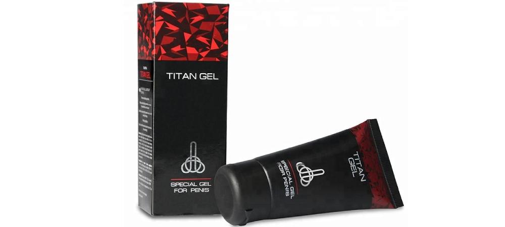 ce fel de lubrifianți pentru penis