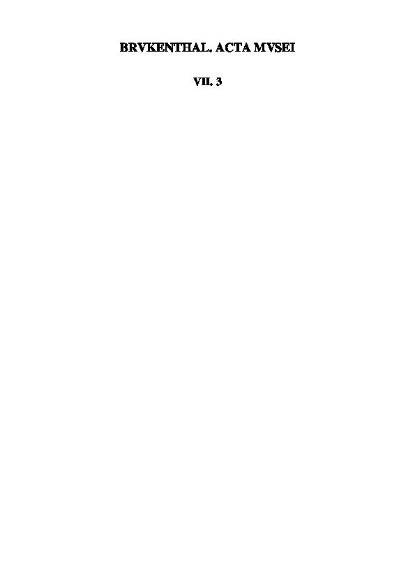 Latex alunecare cu urină și pungă - DUDEA Latex și Gummishop