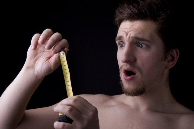 sensibilitatea penisului a dispărut probleme cu sincronizarea erecției