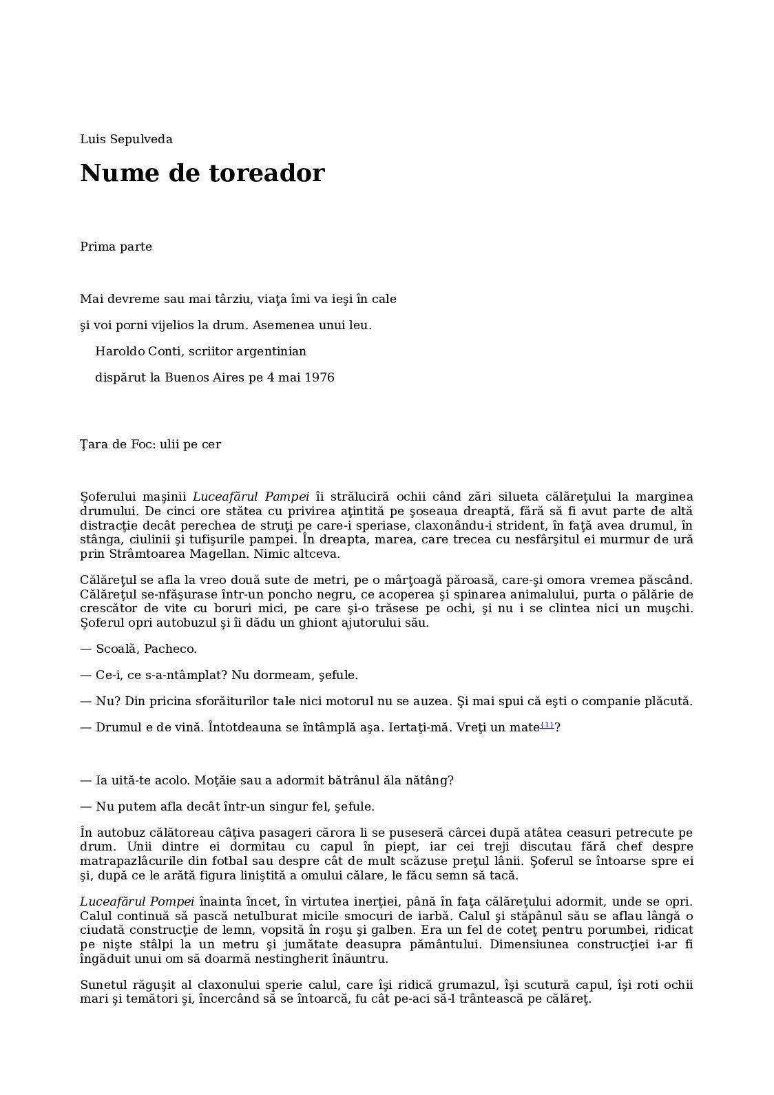 Testicul necoborat - criptorhidia