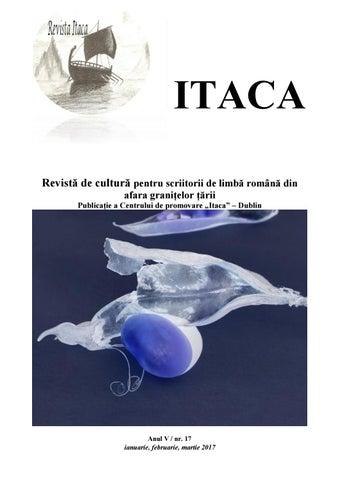 La un pas de moarte, din cauza unei erectii care dura de TREI SAPTAMANI! - formatie-de-nunta-coral2.ro