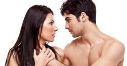 erecție slabă la tineri ce să facă