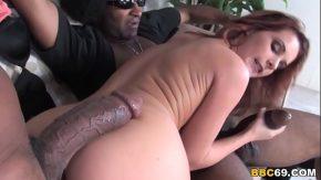 Imagini cu penisuri groase