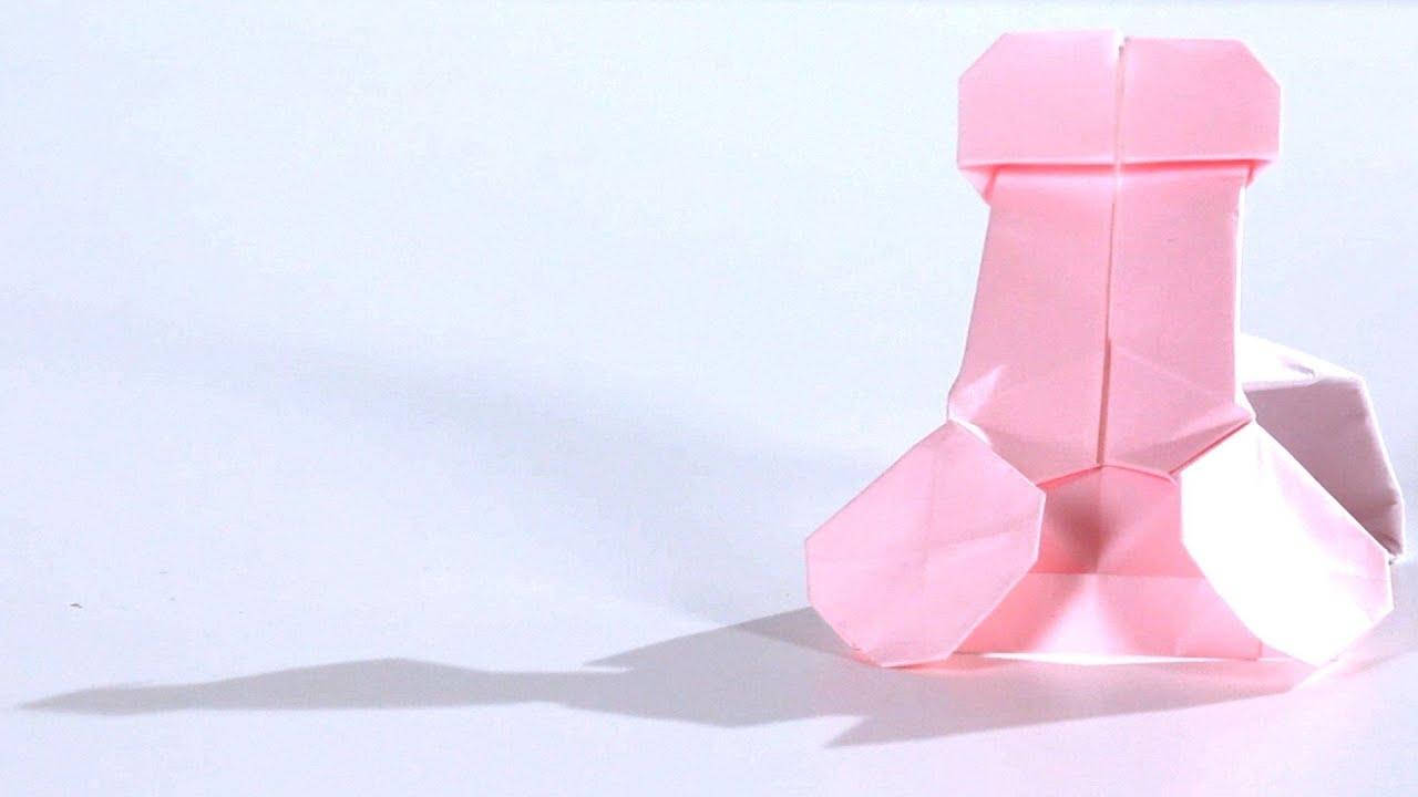 Cartea origami Love - Giftone