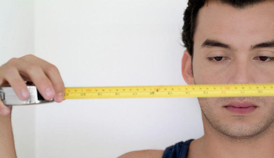 dimensiunea penisului este importantă pentru o femeie?