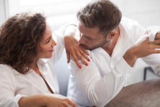 potență sănătoasă și erecție puternică fără medicamente iarbă pentru a îmbunătăți erecția
