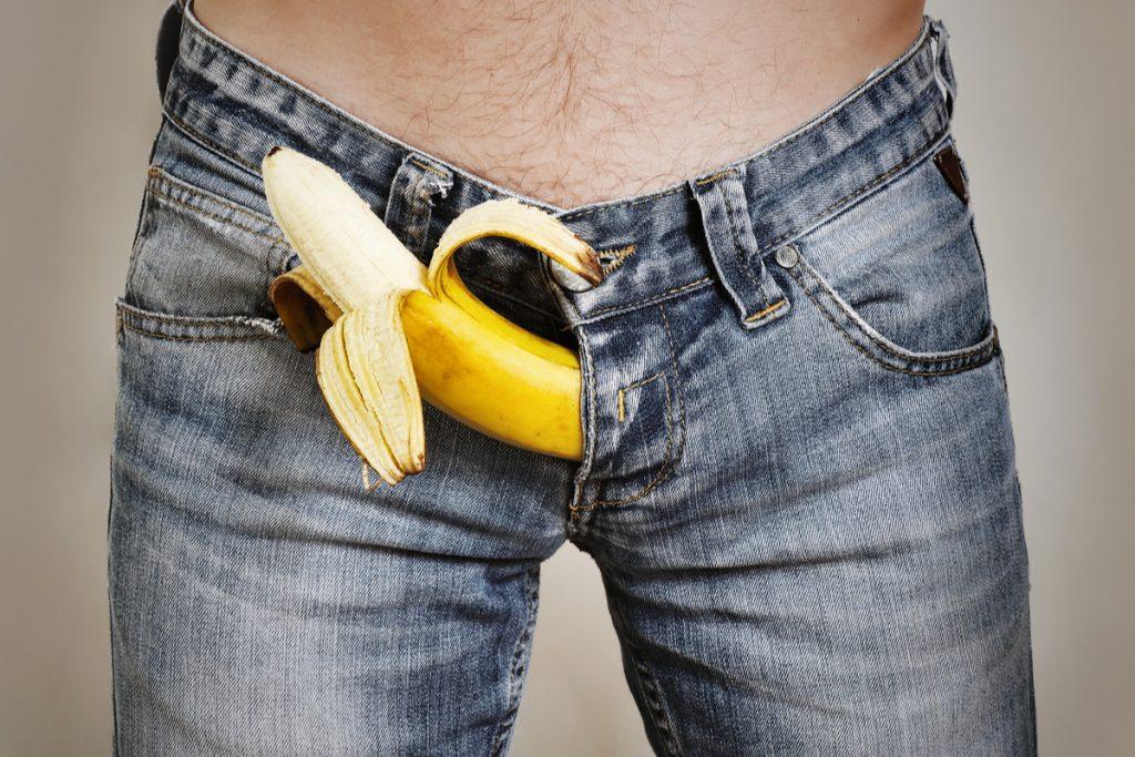 cum să vă faceți mărirea penisului noua marire a penisului