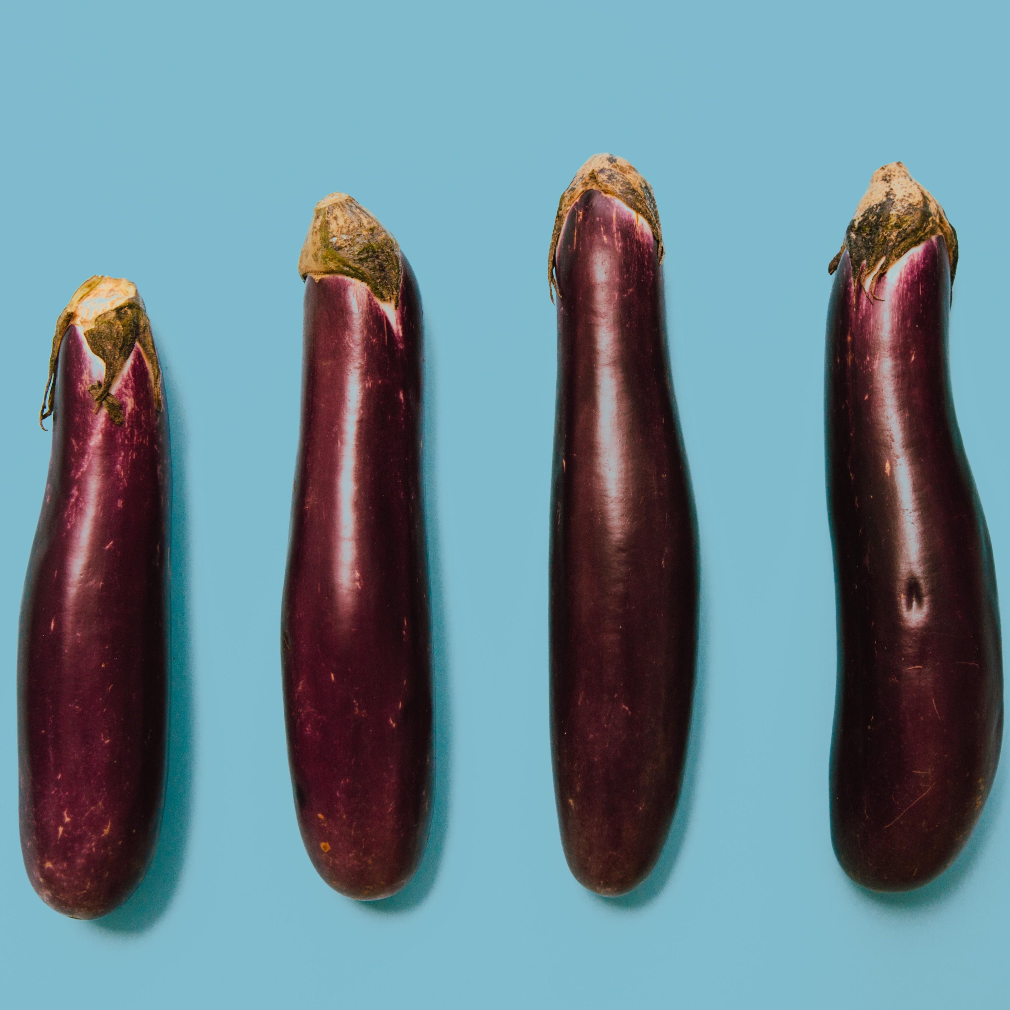 erecție rapidă la tratamentul bărbaților