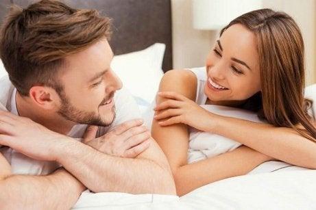 erecția poate dispărea din excitare ce poate lipsi o erecție