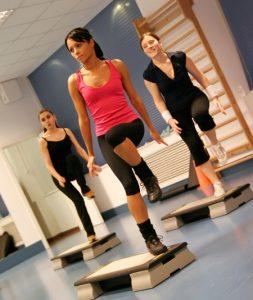 Exerciții care cresc potența bărbaților și libidoul femeilor