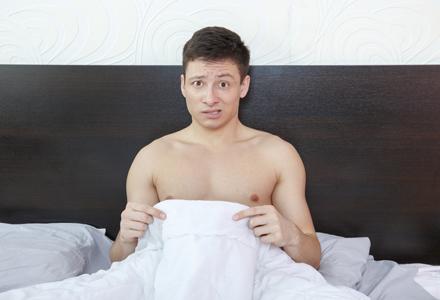 cum să aflăm ce ar trebui să fie penisul