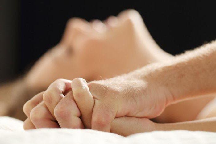 cum se agravează erecția erecție proastă de la emoție