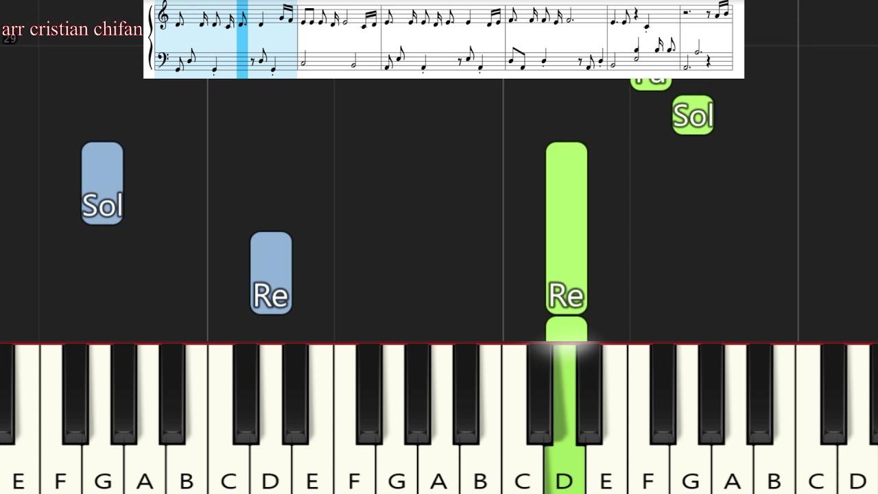 penis la pian