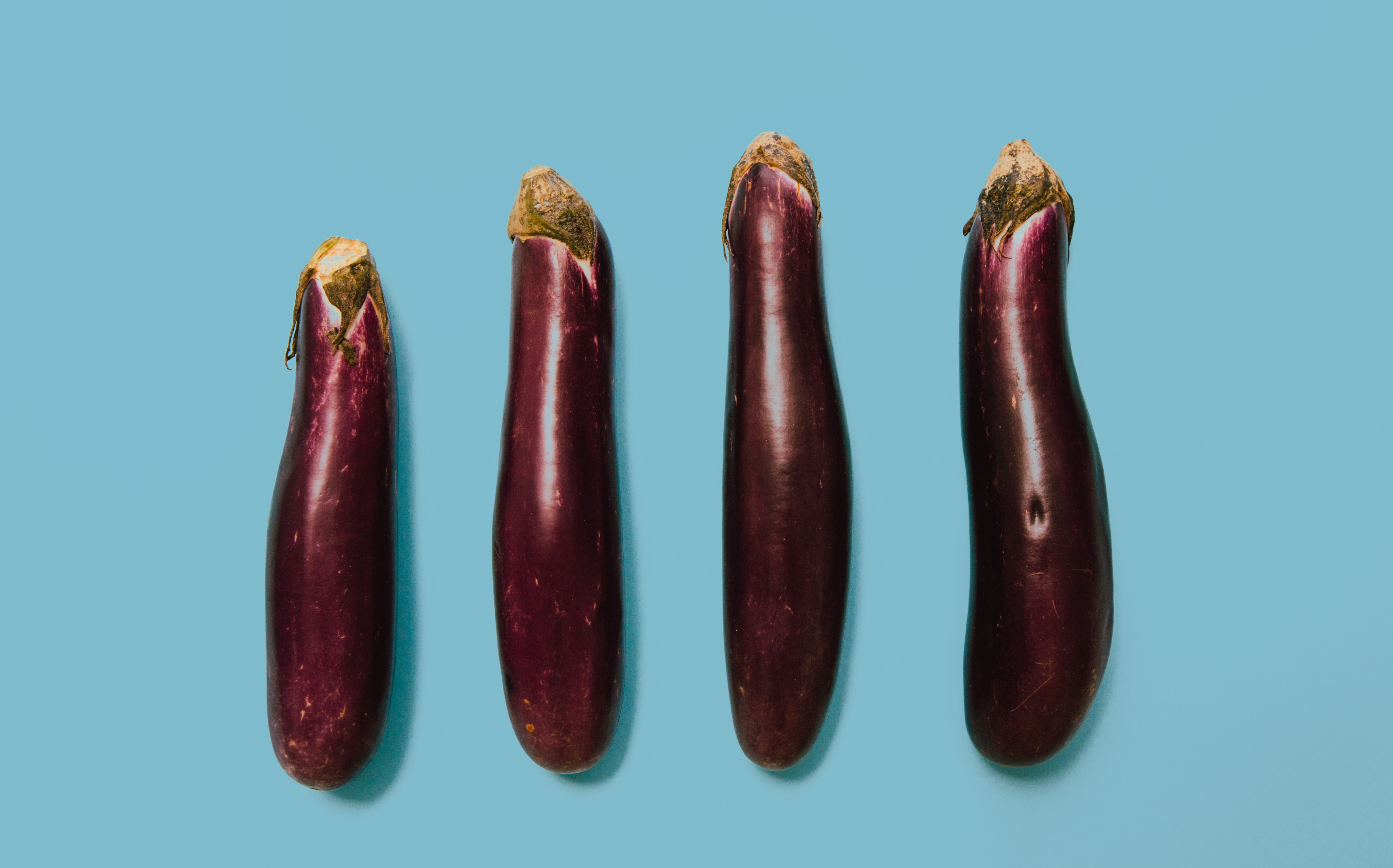 ce alimente sunt cele mai bune pentru o erecție