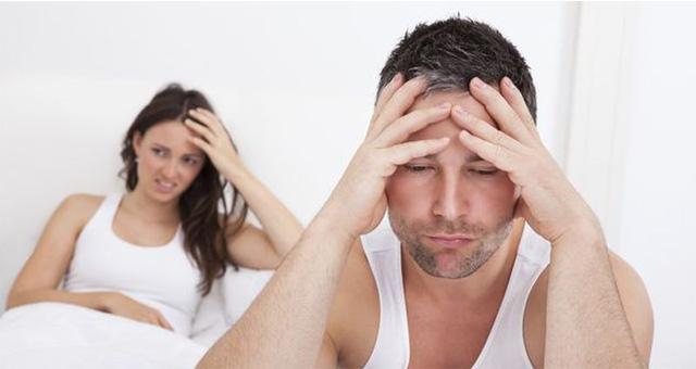 erecție probleme de erecție slabe